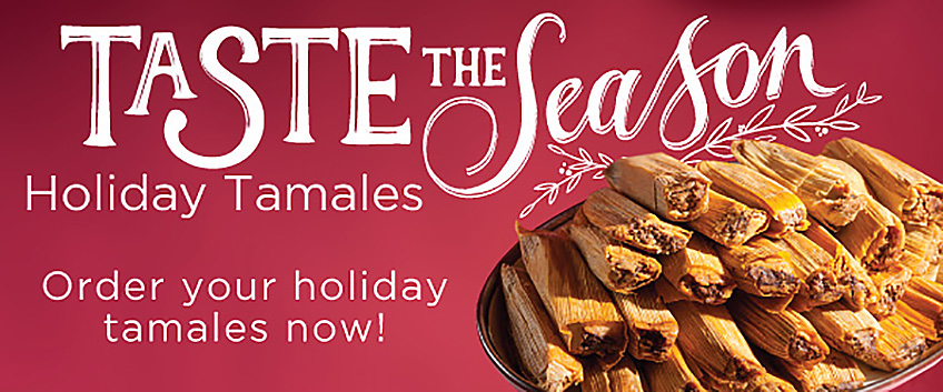 holiday tamale banner.jpg