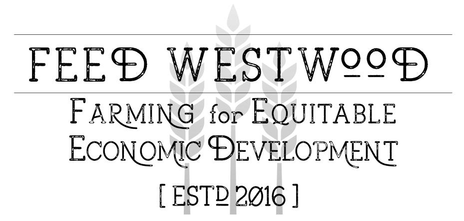 Feed Westwood Logo.jpg