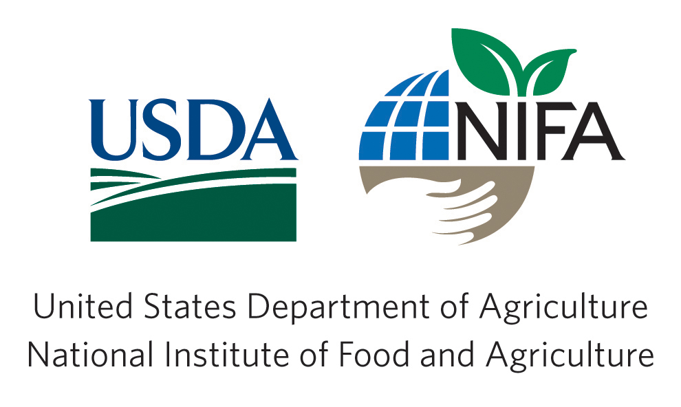 Sponsors - FEED WESTWOOD IS GENEROUSLY SUPPORTED BY THE USDA COMMUNITY FOOD PROJECTS COMPETITIVE GRANT PROGRAM.