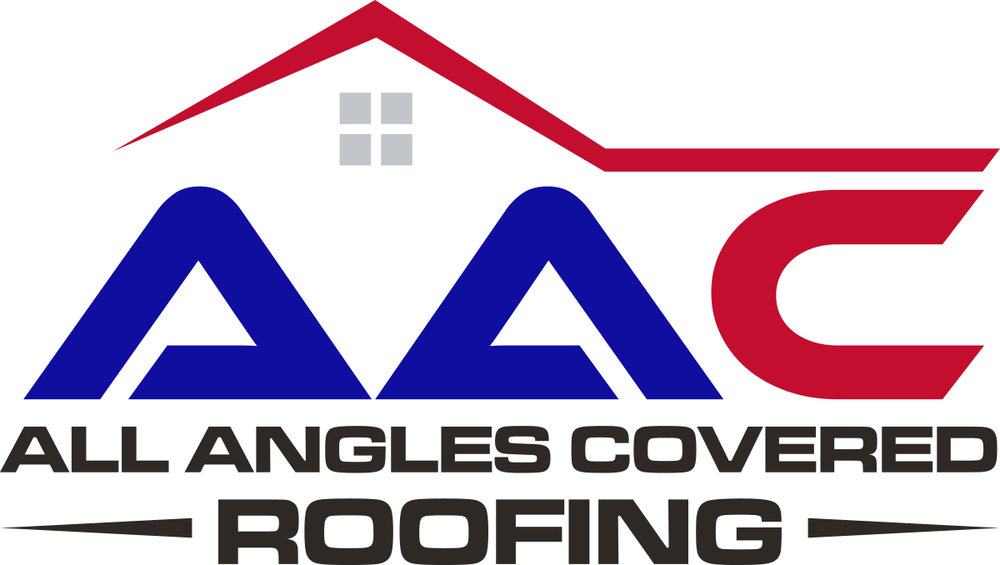 AAC Roofing Logo