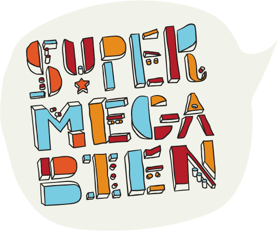 super-mega-bien-Logo.png