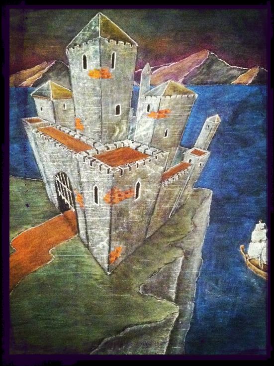 chalk castle frames.png