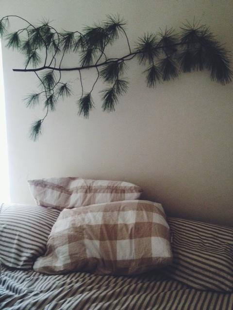 winter bed.jpg