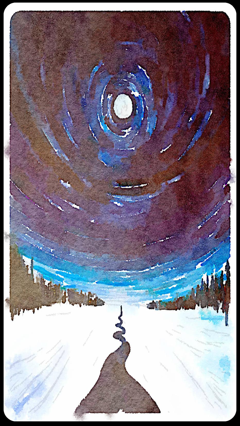 arcticmoonfront.jpg