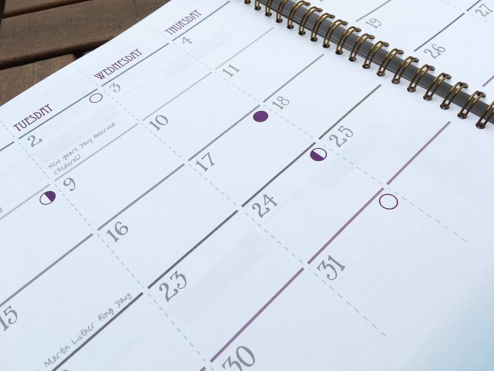 Around The Day Planner • Waldorfish • Homeschool Planner.JPG