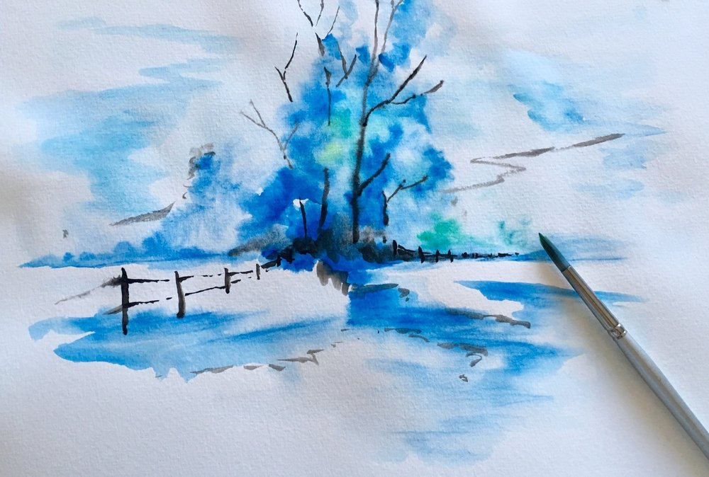 Online Waldorf Art Lessons.JPG