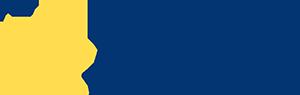 VIE-Logo-Waldorfish.png