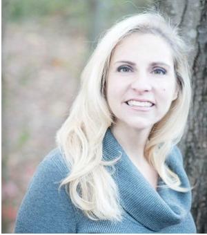Carrie Dendtler, Parenting Passageway