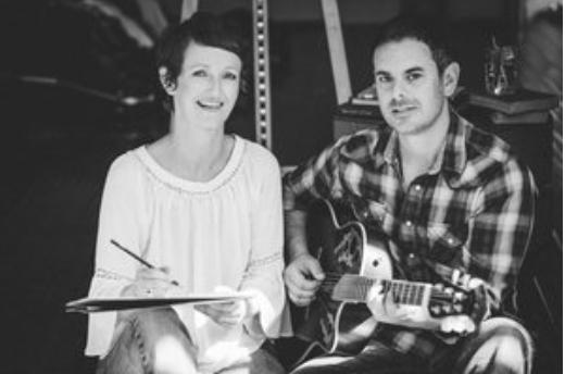 Brian & Robyn Wolfe, Waldorfish