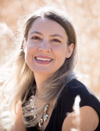 Jodie Mesler, Living Music