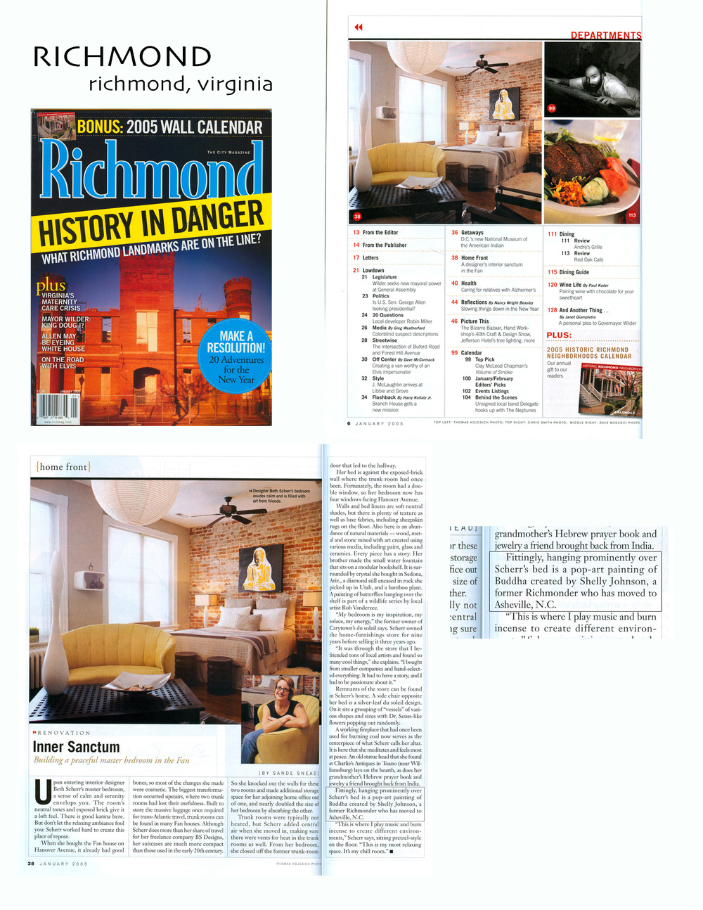 RICHMOND MAGAZINE.jpg