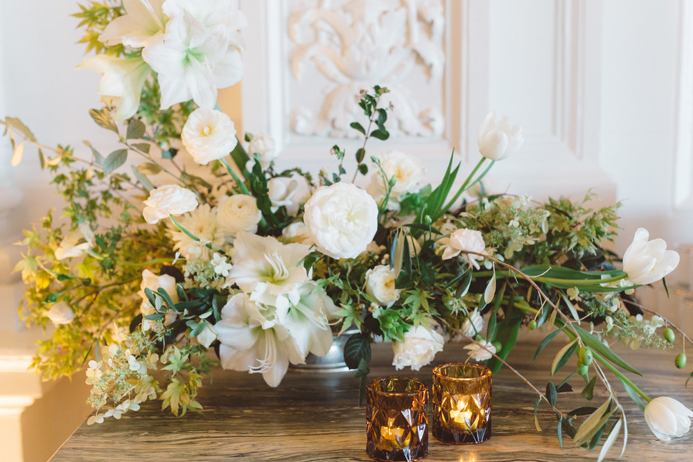Anna Delores Photography_Lindsay & Curt 09.17.16-678.jpg