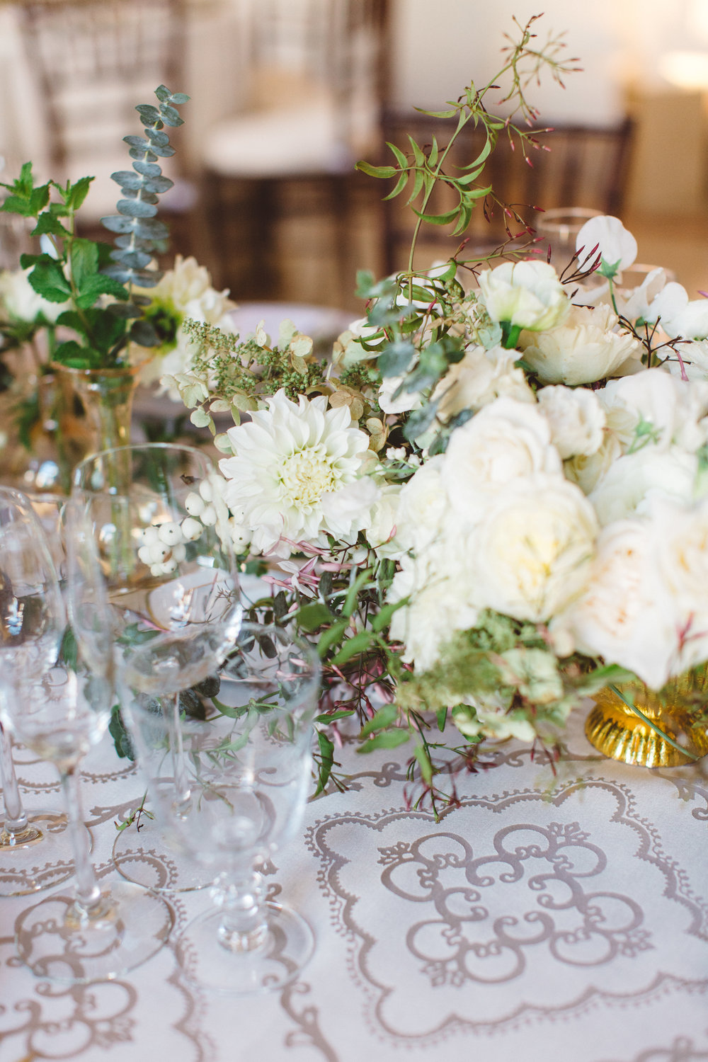 Anna Delores Photography_Lindsay & Curt 09.17.16-468.jpg