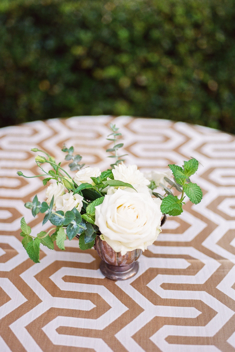 Anna Delores Photography_Lindsay & Curt 09.17.16-000040090001.jpg