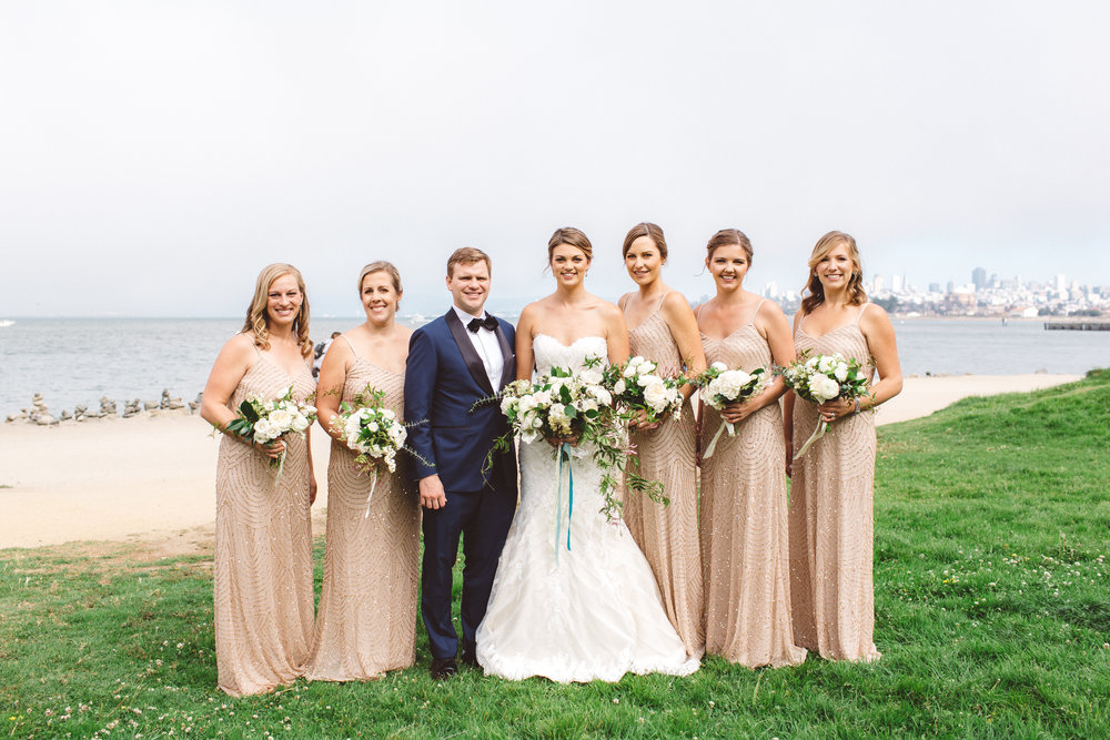 Anna Delores Photography_Lindsay & Curt 09.17.16-381.jpg