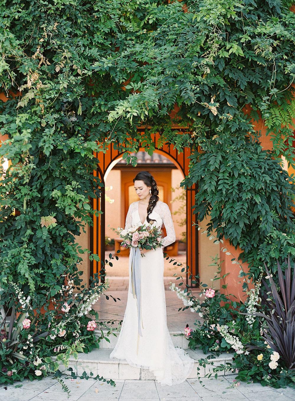 LynetteBoylePhotography_VillaDiBaci-107.jpg