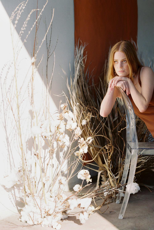 MichelleWhitePhoto-1.jpg