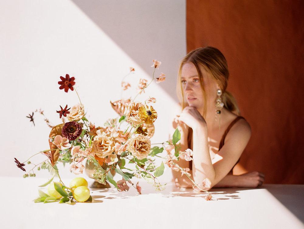 MichelleWhitePhoto-103.jpg
