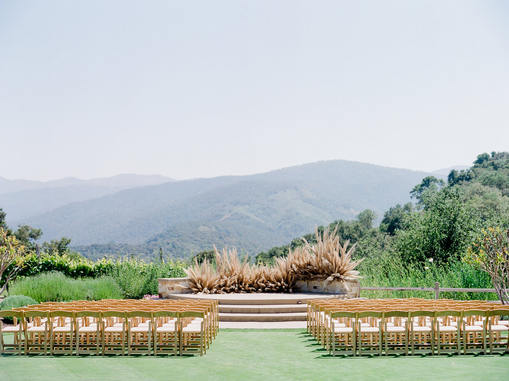 Holman Ranch <h4>Carmel, May</h4>