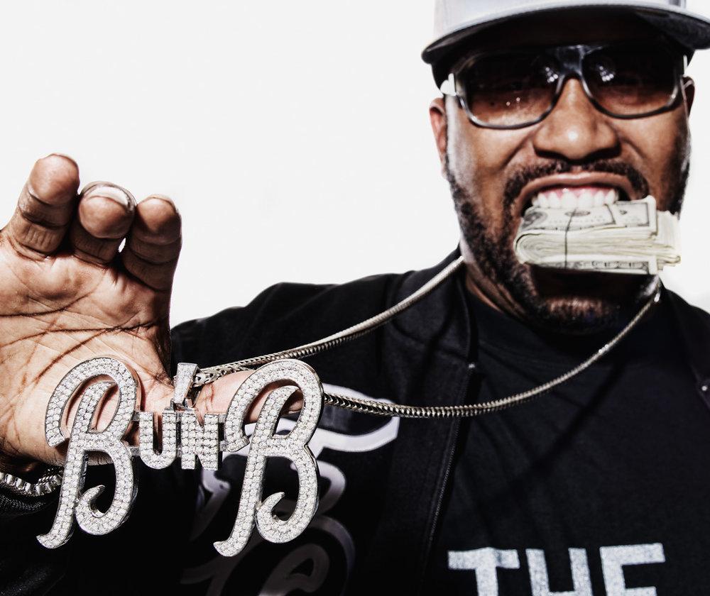 UGK's third studio album was bigger than Pimp C and Bun B themselves.