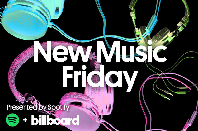 new-music-friday-billboard-2016-1548.jpg