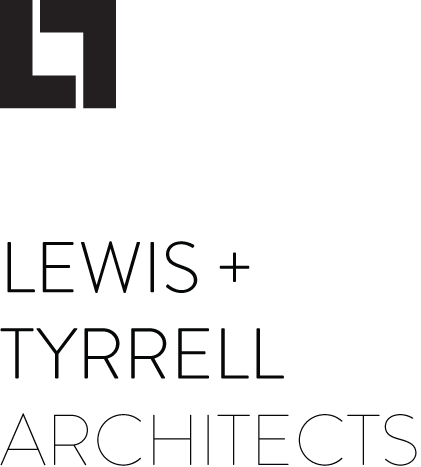 LEWIS + TYRRELL ARCHITECTS