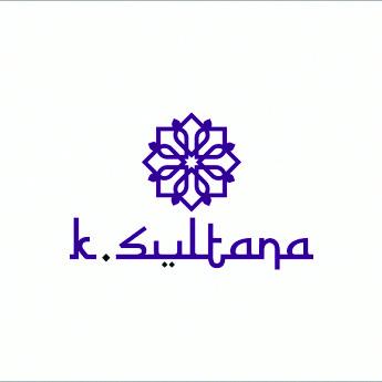 K. Sultana logo.jpg