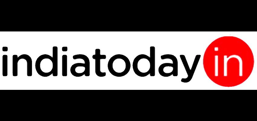 indiatoday-logo.png