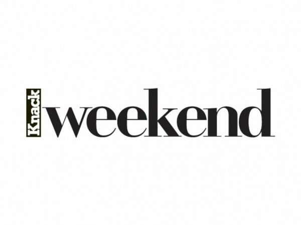 knack weekend.jpeg