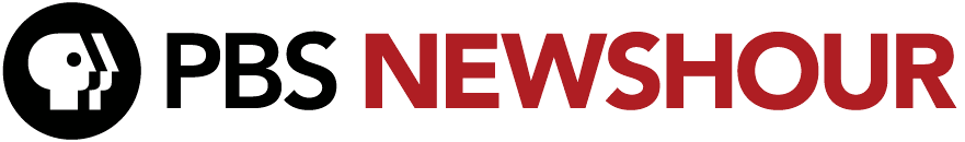 pbs newshour.png