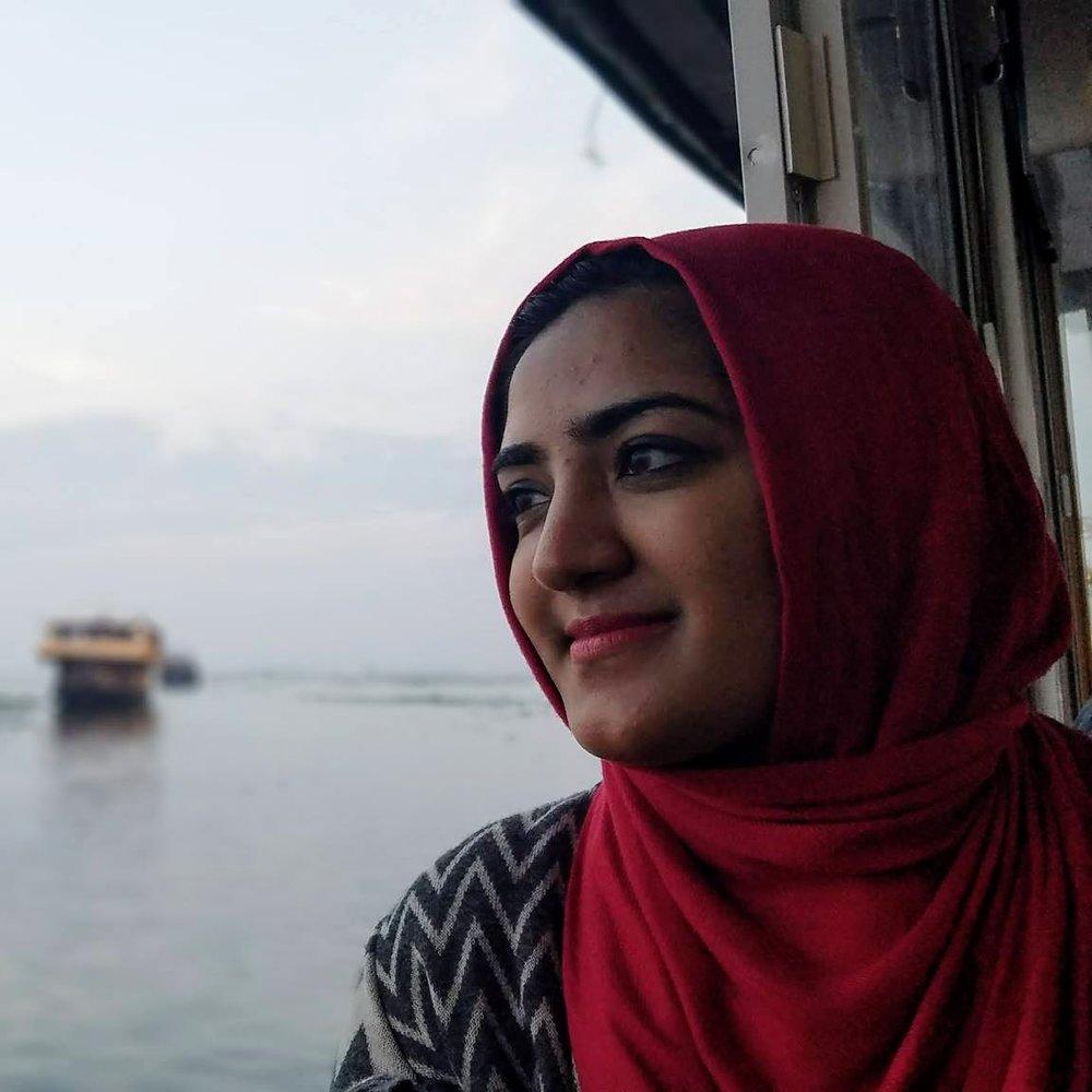 Zareen.jpg