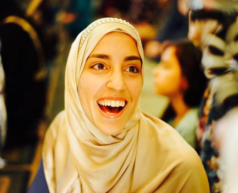 Yasmeen_headshot.jpg