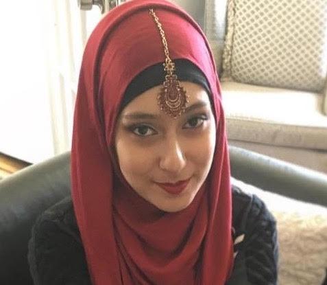 Sanjidah Choudery.jpg