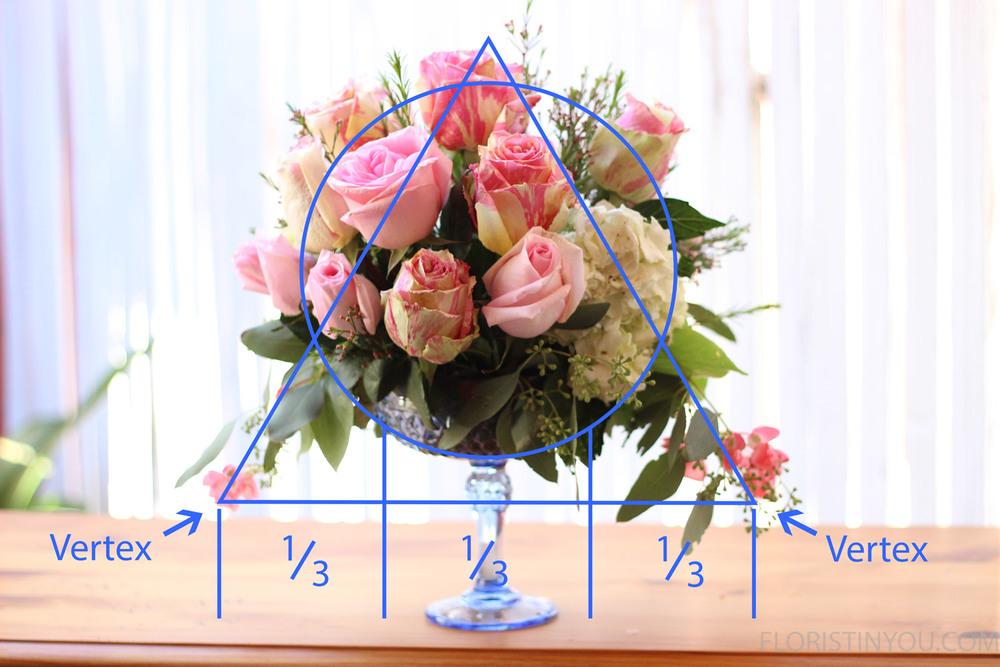 geometry_0219.jpg