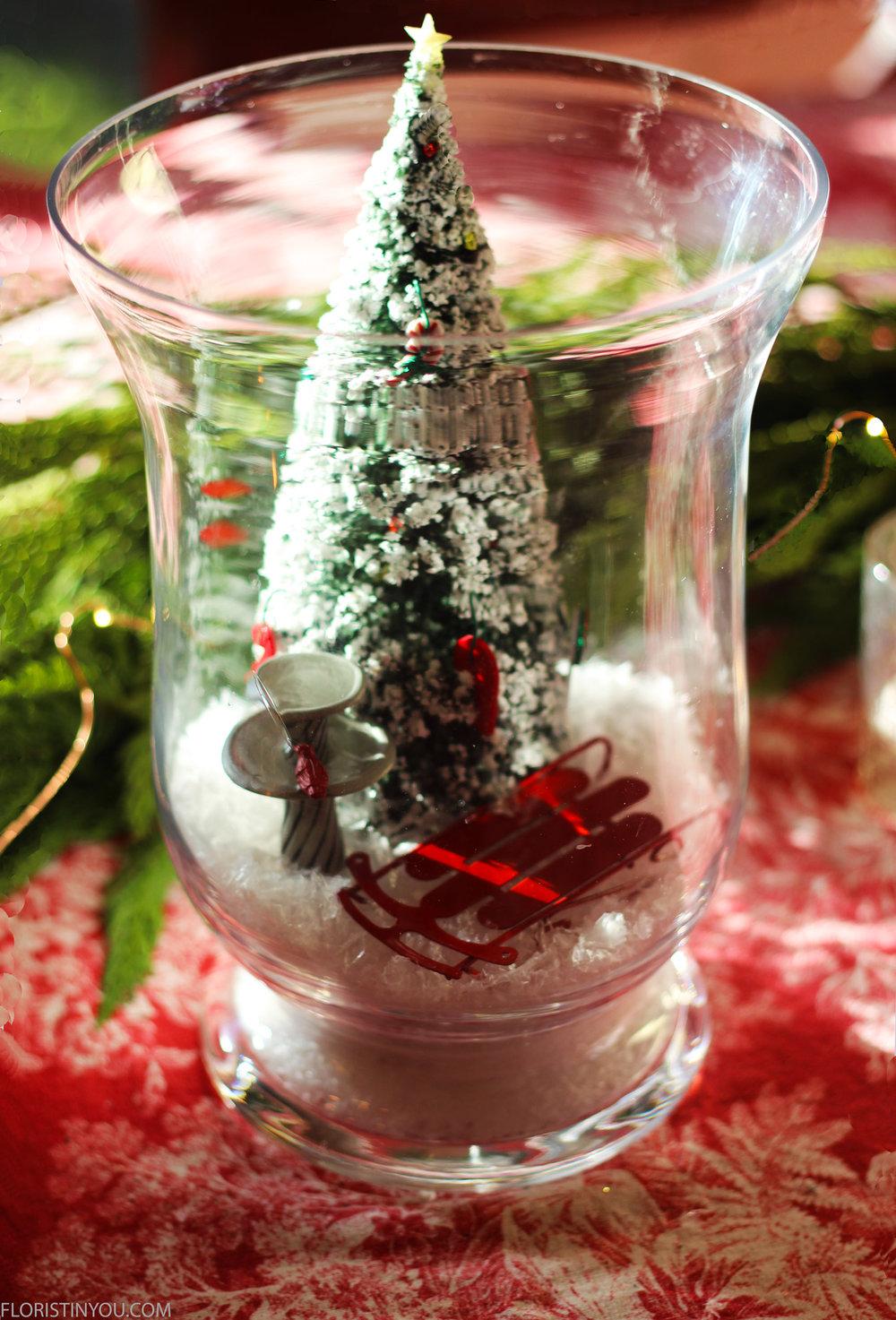 "Perfect Christmas Centerpiece                     Normal   0           false   false   false     EN-US   JA   X-NONE                                                                                                                                                                                                                                                                                                                                                                              /* Style Definitions */ table.MsoNormalTable {mso-style-name:""Table Normal""; mso-tstyle-rowband-size:0; mso-tstyle-colband-size:0; mso-style-noshow:yes; mso-style-priority:99; mso-style-parent:""""; mso-padding-alt:0in 5.4pt 0in 5.4pt; mso-para-margin:0in; mso-para-margin-bottom:.0001pt; mso-pagination:widow-orphan; font-size:12.0pt; font-family:Cambria; mso-ascii-font-family:Cambria; mso-ascii-theme-font:minor-latin; mso-hansi-font-family:Cambria; mso-hansi-theme-font:minor-latin;}"