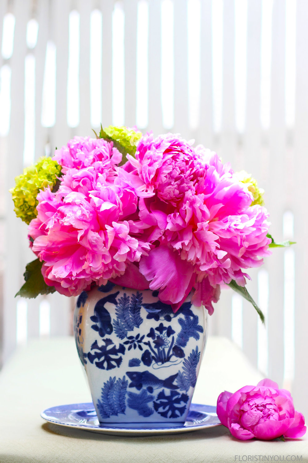"Large Peony and Hydrangea Arrangement                     Normal   0           false   false   false     EN-US   JA   X-NONE                                                                                                                                                                                                                                                                                                                                                                              /* Style Definitions */ table.MsoNormalTable 	{mso-style-name:""Table Normal""; 	mso-tstyle-rowband-size:0; 	mso-tstyle-colband-size:0; 	mso-style-noshow:yes; 	mso-style-priority:99; 	mso-style-parent:""""; 	mso-padding-alt:0in 5.4pt 0in 5.4pt; 	mso-para-margin:0in; 	mso-para-margin-bottom:.0001pt; 	mso-pagination:widow-orphan; 	font-size:12.0pt; 	font-family:Cambria; 	mso-ascii-font-family:Cambria; 	mso-ascii-theme-font:minor-latin; 	mso-hansi-font-family:Cambria; 	mso-hansi-theme-font:minor-latin;}"