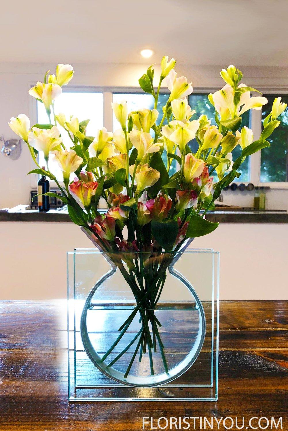 MoMA Vases