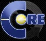 corelogo.png
