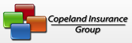 copland.png