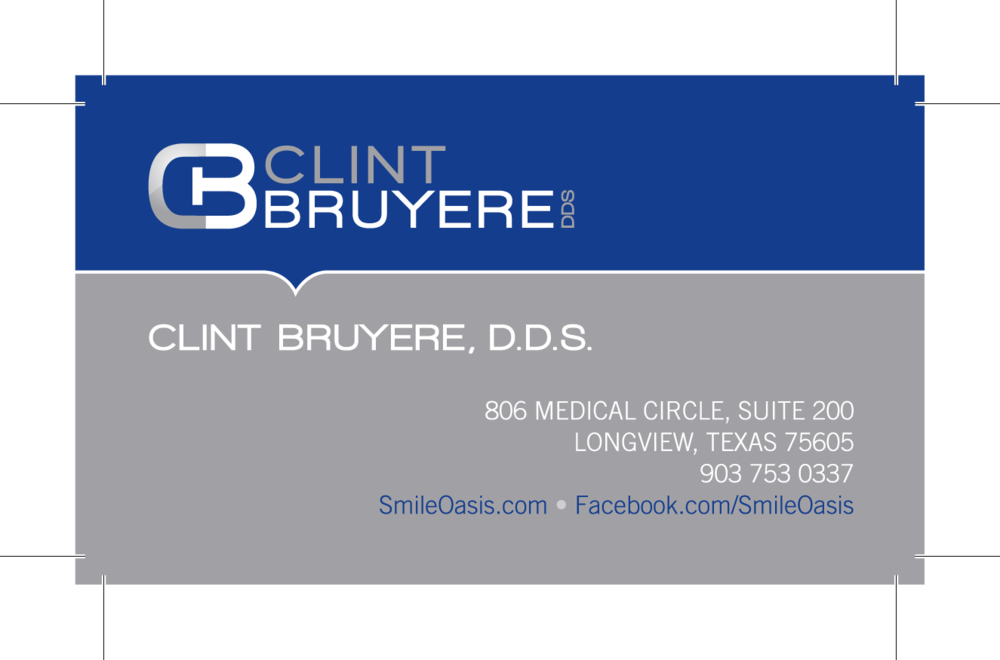 ClintBruyereDDS_Blue_BC#2_FINAL_OL-1.png