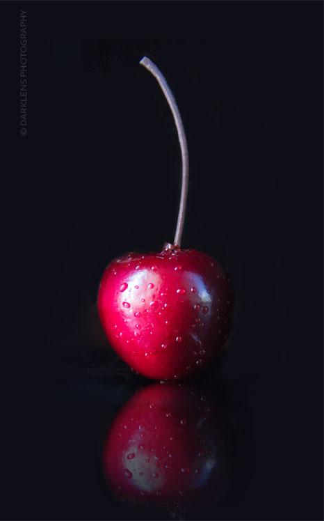 Fruit_Cherry.jpg