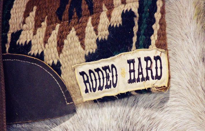 DLP_Rodeo2.jpg