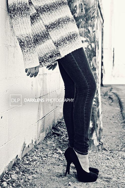 DarklensPhotography_6868.jpg