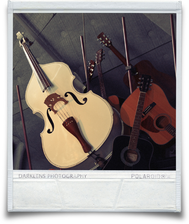 Polaroid_Cello.jpg