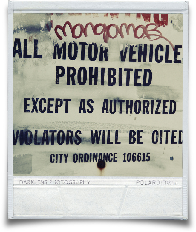 Polaroid_Sign.jpg