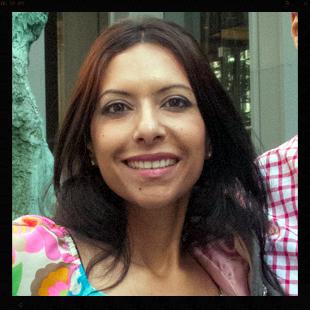 Dr. Nausheen Din