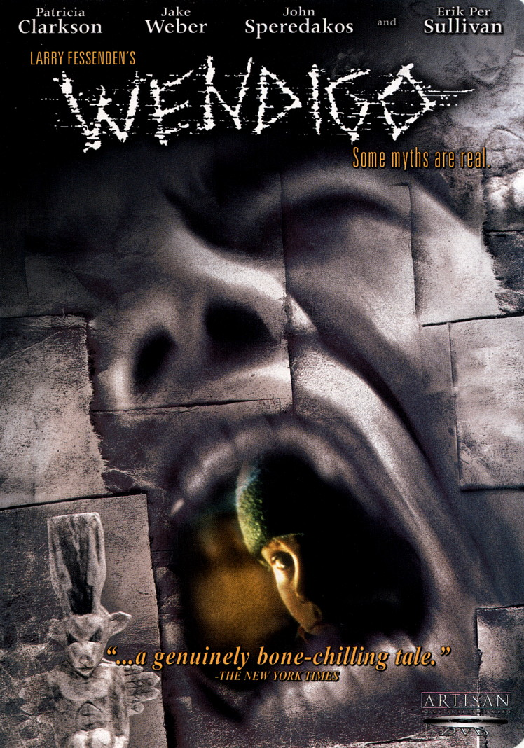 Wendigo_(2002).jpg