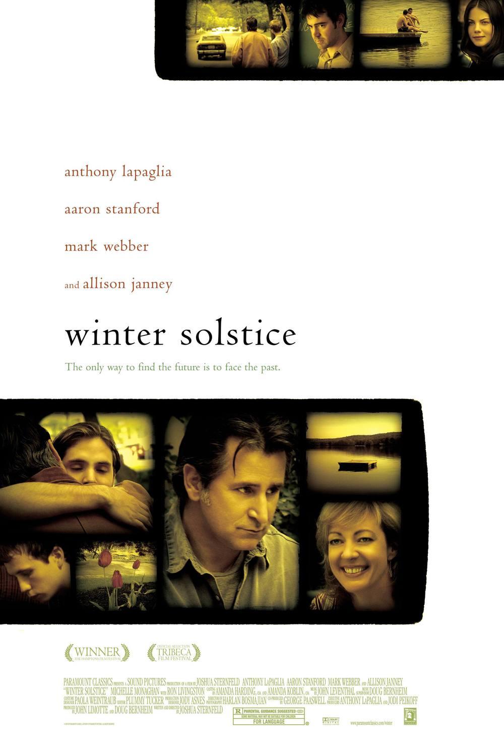 Winter-Solstice-40cfb855.jpg