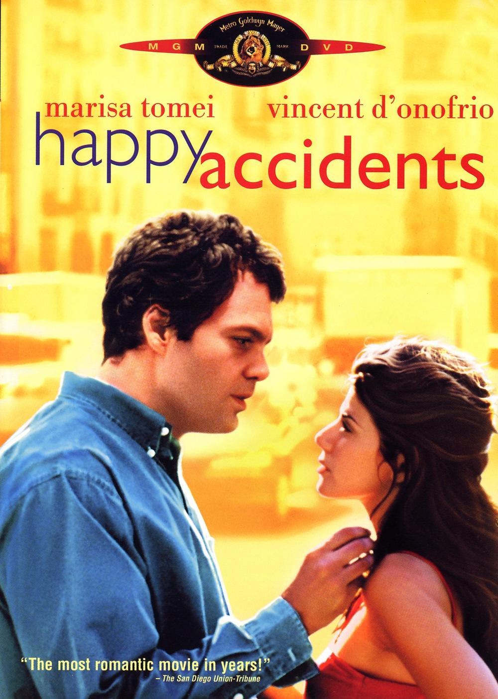 Happy-Accidents-64abeb53.jpg