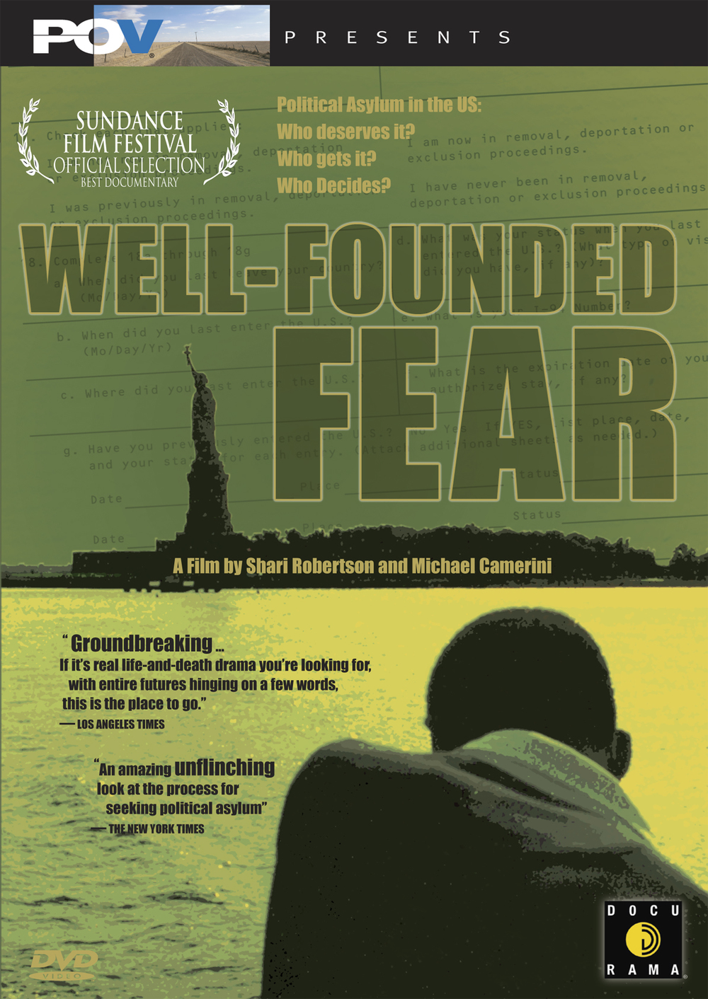 Well-Founded-Fear-2cfac433.jpg